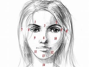 Можно ли избавиться от морщин на лице