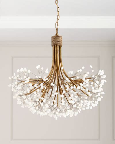 Horchow Chandelier by Chandelier Lighting At Horchow