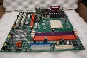 Acer Aspire T180 Mcp61sm
