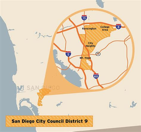 san diego l district flores gomez will vie in november for city council