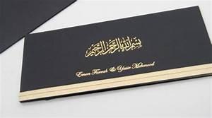 muslim wedding cards islamic wedding invitations cardwala uk With cheap wedding cards uk muslim