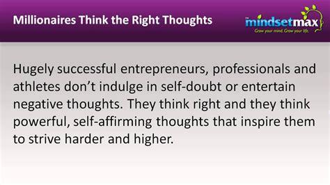 Mindsetmax. Psychology Today