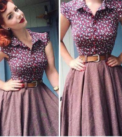 spodnica  stylu lat  gdzie kupic sukienka fashion moda modadamska lata