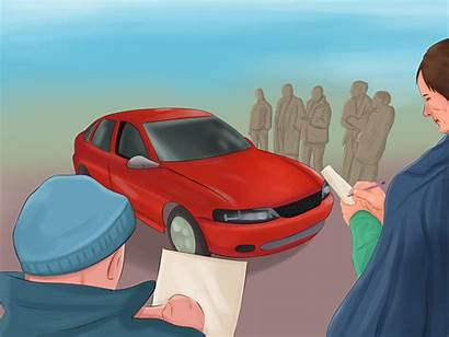 Abandoned Acquire Wikihow Ways