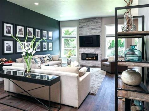 Modern Rustic Living Room Pictures by 25 Top Modern Living Room Ideas Furniture Vintage