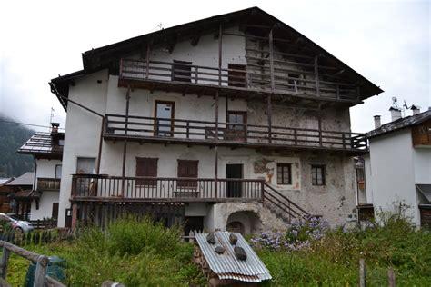 casa immobiliare annunci immobiliari agenzia immobiliare dolomiti falcade