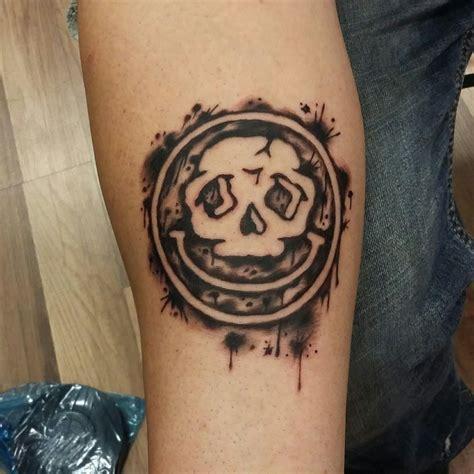 Latest Skull Tattoos Find