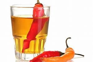 Prairie Fire Recipe: A Hot Shot of Tequila and Tabasco