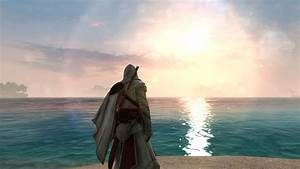 Assassin's Creed 4:Black Flag Full HD Wallpaper and ...