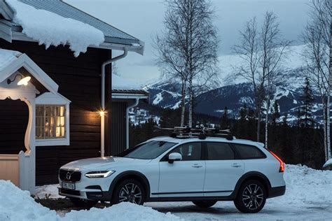 volvo vehicles volvo cars and tablet hotels open secluded get away lodge