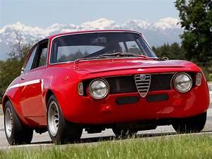 Alfa Romeo Gta 1300 Junior Corsa  105   U0026 39 1968 U201372 Full Hd