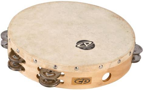 Alat musik foy pay adalah alat musik yang terbuat dari bambu, sekilas mirip dengan dengan foy doa namun ukurannya jauh lebih besar. Sketsa Gambar Alat Musik Ritmis - BLENDER KITA