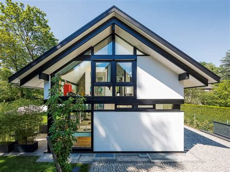 Huf Haus Modum by Entwurf Modum 6 10 Huf Haus Zuhause3 De
