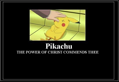 Pikachu Memes - pikachu meme by 42dannybob on deviantart