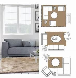 Joop Teppich Wohnzimmer : die besten 25 klavier wohnzimmer ideen auf pinterest klavier dekoration klavier raumdekor ~ Orissabook.com Haus und Dekorationen