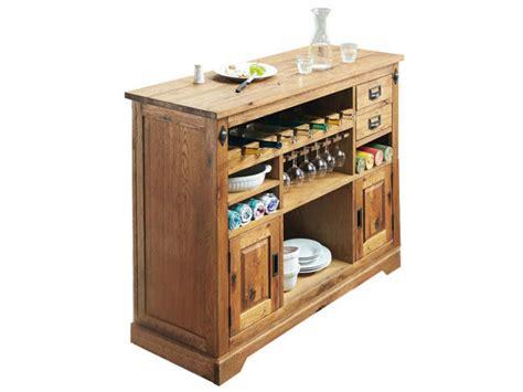 bar cuisine conforama meuble bar cuisine pas cher bar cuisine leroy merlin