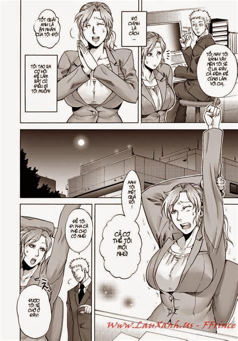 Hentai Hiếp Dâm đồng Nghiệp Đọc Truyện Hentai Sex 18