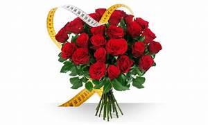 Offrir Un Bouquet De Fleurs : offrir un bouquet de fleurs l 39 atelier des fleurs ~ Melissatoandfro.com Idées de Décoration