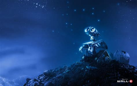 Wall E Wallpapers Hd Download