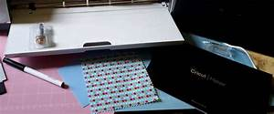Cricut Not Connecting To Mac  Fix It With These Easy Steps