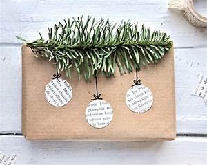 Geschenke Richtig Verpacken : die besten 25 geschenke verpacken ideen auf pinterest wickel ideen verpackungsgeschenke und ~ Markanthonyermac.com Haus und Dekorationen