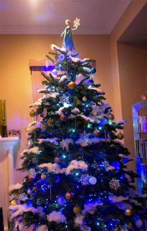 disney princess christmas tree topper 43 best images about disney s frozen themed christmas tree 8253