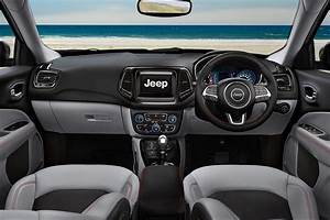 2017 Jeep Uconnect - New Car Reviews and Specs 2018 | Les ...