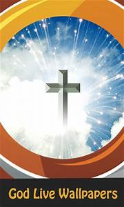 Download God Live Wallpapers for Android by Compass Live ...