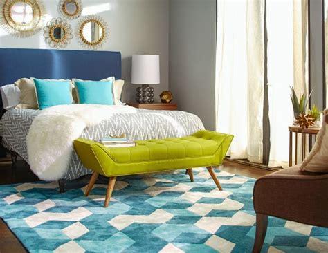 Home Decor Wayfair : 1636 Best Shop The Look Images On Pinterest