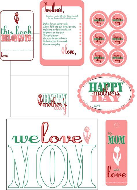 embellish free printables happy s day