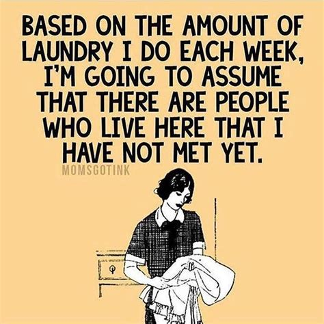 laundry meme best 25 laundry humor ideas on pinterest someecards best friends some ecards and someecards
