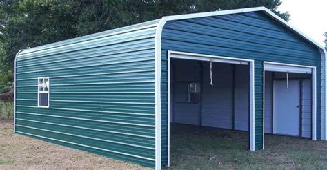 Prefab Metal Carports — Tedx Designs  The Awesome Of
