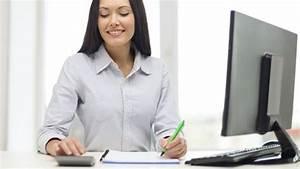 Steuererklärung Online Ausfüllen : steuererkl rung mit elster bietet viele vorteile ~ Frokenaadalensverden.com Haus und Dekorationen