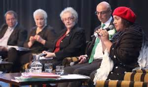 Nurses get chance to grill politicians | Radio New Zealand ...