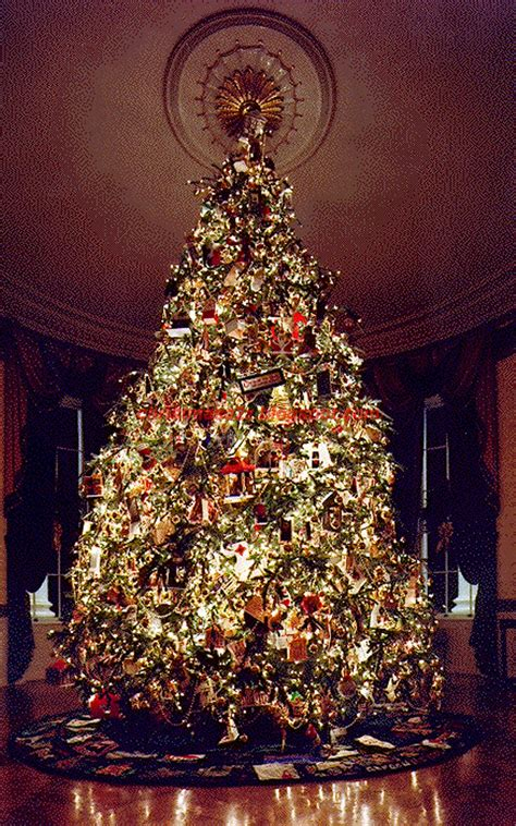 artificial christmas trees  artificial christmas