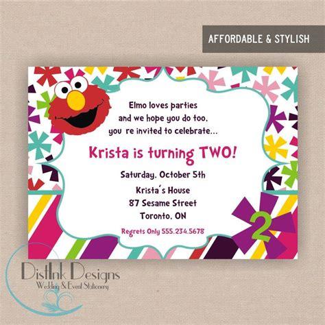 birthday invitation wording   year  birthday