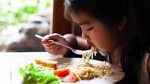 Carbohydrates & GI for children & teens | Raising Children ...