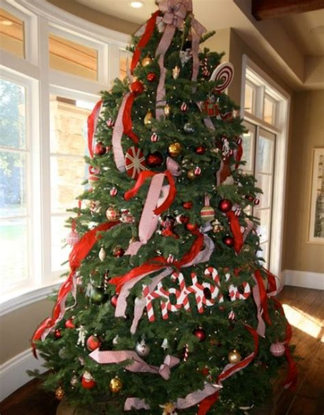 in decorations 42 tree decorating ideas you should take in