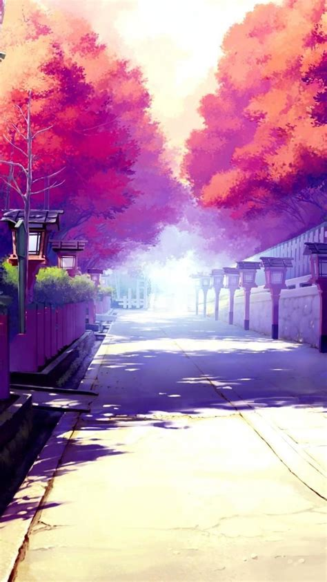 japanese art wallpapers  images