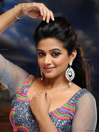 Priyamani Actress Tamil Bollywood Wallpapers Heroine South