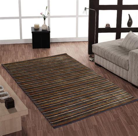 Tappeto Mondo Convenienza 187 mondo convenienza tappeti