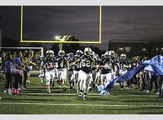 Rosemont Homecoming Football Rosemont High School