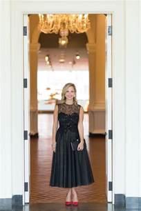 black tie wedding guest dresses best 25 black tie optional ideas on black tie events black tie wedding guests and