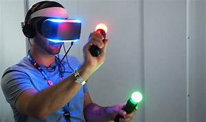 Virtual Reality App : best vr apps to use with your vr headset ~ Orissabook.com Haus und Dekorationen