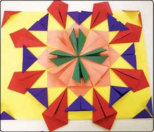 Wall Measuring Chart Robinage Arts And Crafts 3d Paper Rangoli