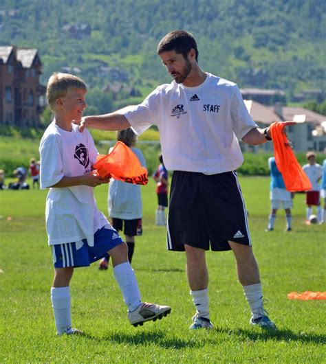 Steamboat Youth Soccer by College Coaches And Coaching Staff Steamboat Soccer Academy