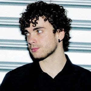 Taylor York Biography, Age, Height, Weight, Family, Wiki ...