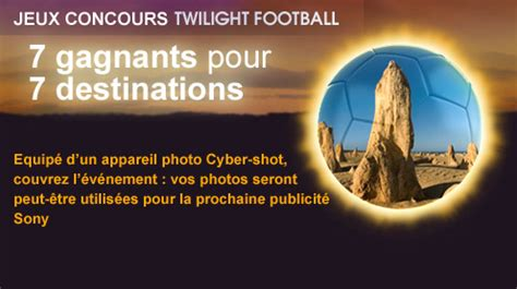 jeux concours gratuits tf1 jeux concours gratuits tf1 28 images jeux tele belge jeu requin qui mange poisson participe
