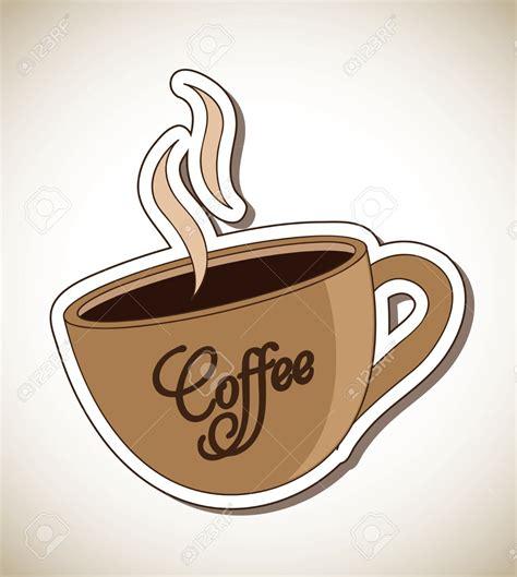 coffee clipart coffee clipart coffee mug free clipart on