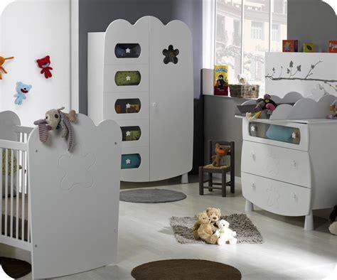 chambre bébé roumanoff choisissez votre commode bébé avec plan à langer langer